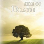 The Bright Side of Death – kindle ebook by Dario D'Angelo